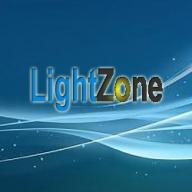 L1ghtzone